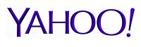 Yahoo YUI